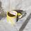 Thumbnail: The Little Prince - Tea Kit
