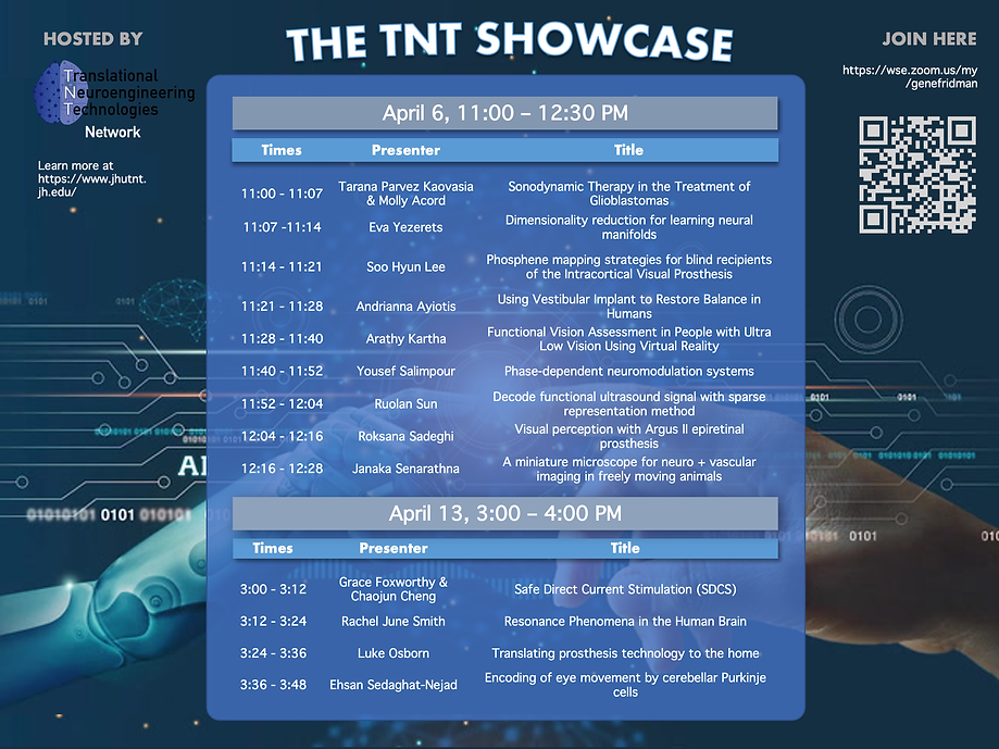 tnt_showcase_schedule_f.tiff