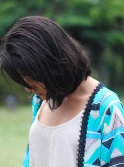 Kimono Alejandra