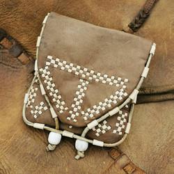 viking purse