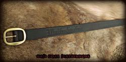 Wulfesheafod Belt