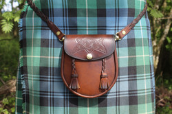 Contemporary Leather Goods