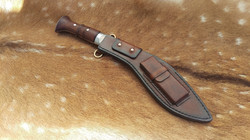 kukri sheath