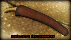 Silky Saw Sheath