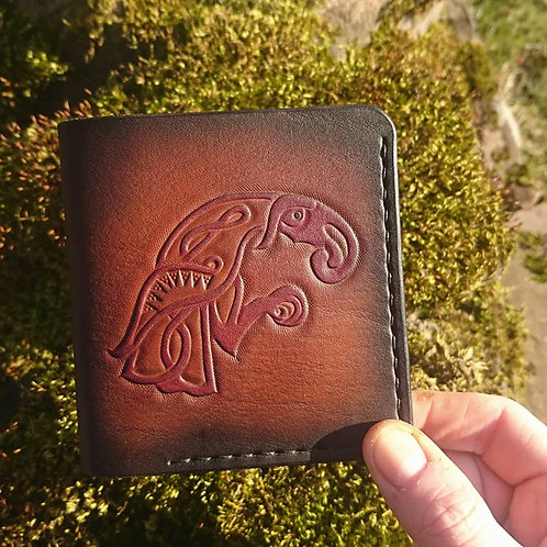 Viking Wallets
