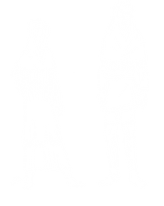 Early%252520Pictish%252520sketch_edited_