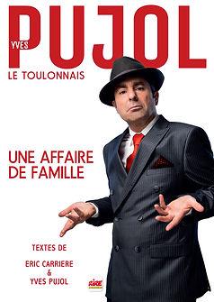 YvesPujol_affaire_de_famille_HD.jpg