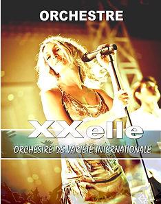 XXELLE 3.jpg