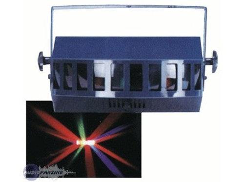 Starway Sirius 1