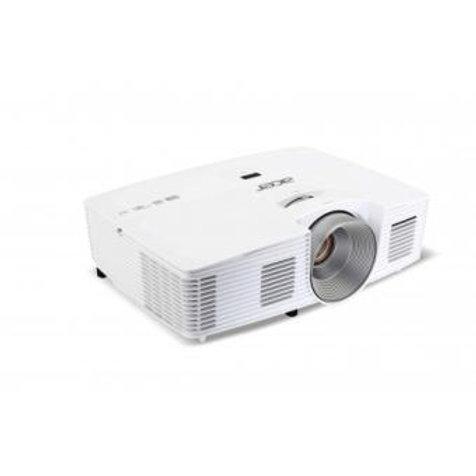 Video projecteur Acer 3000 Lumens