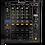 Thumbnail: DJM 900 NEXUS