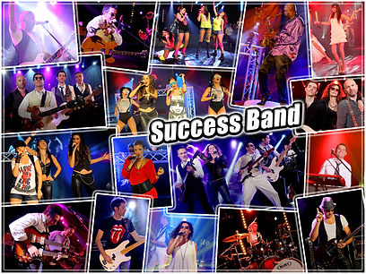 SUCCESS BAND (2).jpg