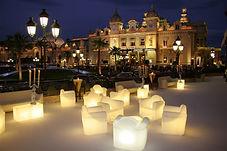 Mariage à l'Hôtel de Paris à Monaco 2.jp