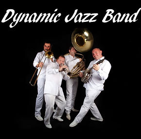 00 dynamic jazz band blanc.jpg