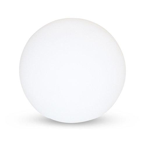 1 Boule lumineuse GLUUS  - Ø : 50 cm
