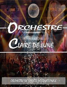 Orchestre Claire de lune.jpg