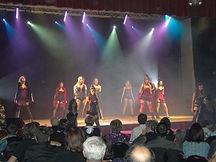 400-soiree-cabaret-8-octobre-2011-17.jpg
