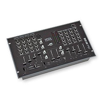 KOOL SOUND - CLUB 05 MKII USB