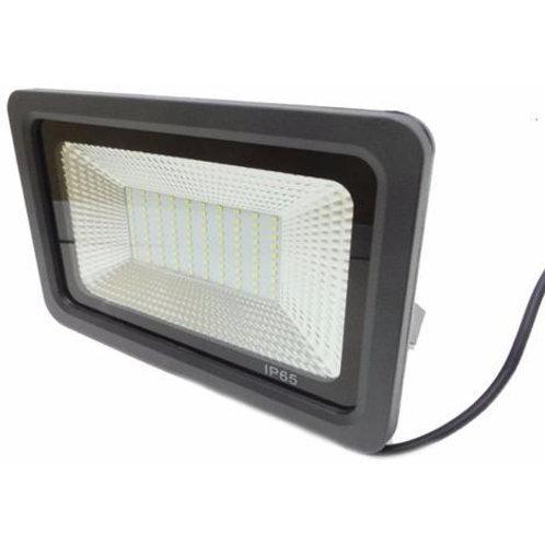 Projecteur LED 100W Extérieur IP65