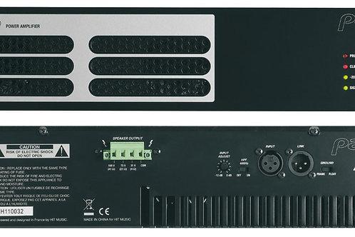 Audiophony AMP 240A300-TI 100V