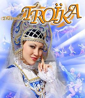 event_ensemble-troika_824_313752.jpg
