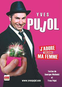 yvespujol_adore_ma_femme_HD.jpg