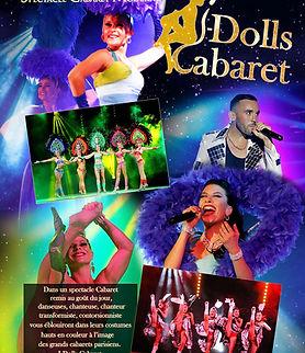 I-dolls Cabaret.jpg