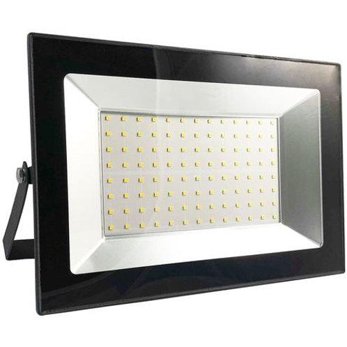 Projecteur LED 100W Ipad 6000K Haute Luminosité