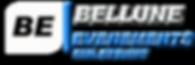 logo Bellune 2017 Hd avec ombre.png