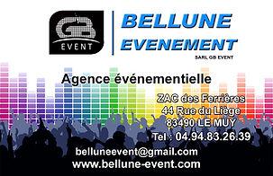 CARTE VISITE GB EVENT copie.jpg