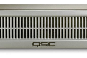 QSC - PLX 1802
