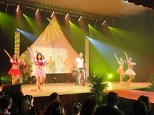 400-election-miss-le-muy-2012-6.jpg