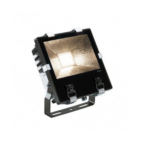 Projecteur  LED 70W 3000K, IP65