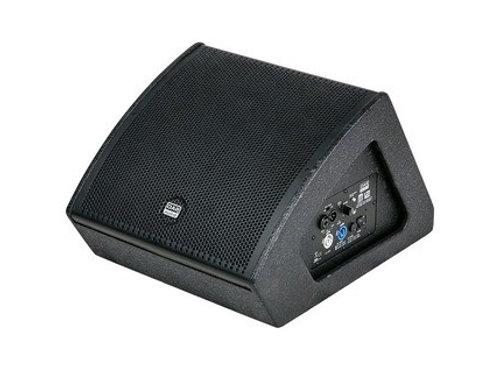 DAP-Audio M12