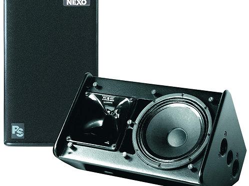NEXO - Enceinte passive PS10