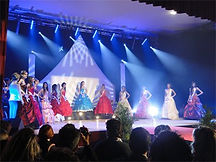 400-election-miss-le-muy-2012-140.jpg