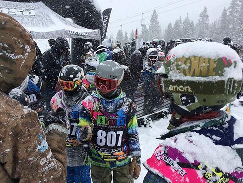 snowycomp.jpg