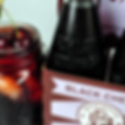 black-cherry-1_edited.jpg