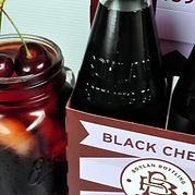 black-cherry-1_edited.jpg