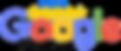 142-1422352_5-star-google-reviews-circle