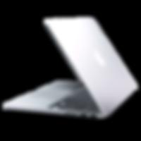 macbook_pro_retina_template_2048x.png