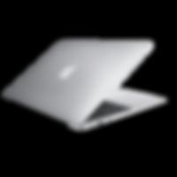 macbook_air_template_2048x.png