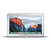 MacBook_Air_11-Inch-PRINT.jpg