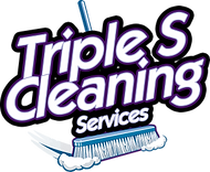 Triple S Cleaning Services House Cleaning Jacksonville