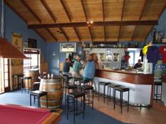 Ballandean Tavern