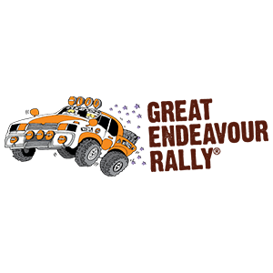 2019 Great Endeavour Rally