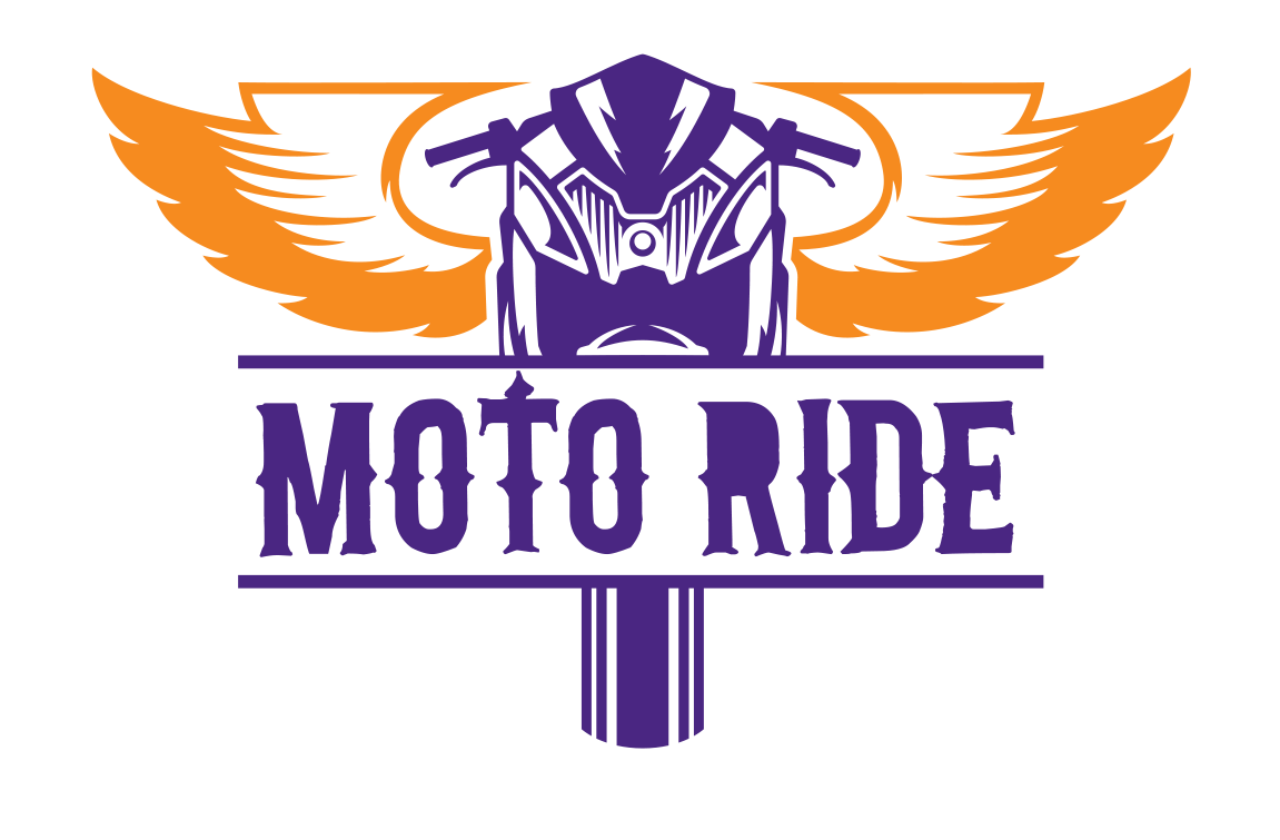 2018 Moto Ride - Entries Closed
