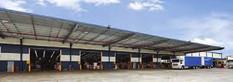 Endeavour Facility Wacol