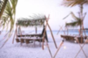 Beach Wedding_edited.jpg