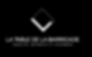 la table de baricade logo 4.PNG